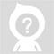 蝴蝶(留言集锦) - 长青树 - 长青树的博客