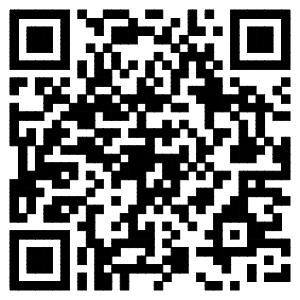 体验嘉陵风情,踏寻三国足迹(2015年9月4日至6日四川阆中三日游) - 沙漠红柳 - 大漠 · 胡杨